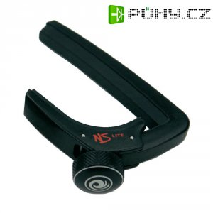 Kapodaster Planet Waves PW-CP-07 NS Lite