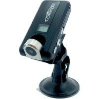 Kamera do auta ACME CarCamOne V2 2011