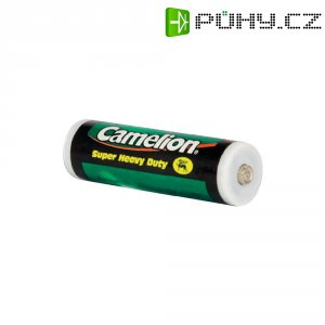 Baterie Camelion 2R10 DUPLEX BP1