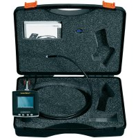 Endoskop Laserliner VideoFlex