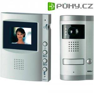 Domovní videotelefon GEV CVS 086104