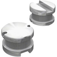 Výkonová cívka Bourns SDR0805-392KL, 3,9 mH, 0,09 A, 10 %