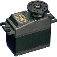 Digitální servo, Robbe 1-F1615