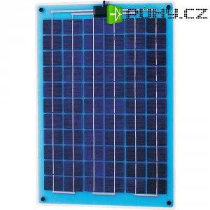 Flexibilní solární modul Sunset 20 W