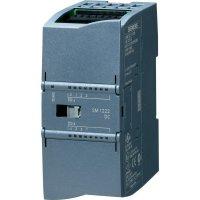 Rozšiřovací PLC modul Siemens SM 1222 (6ES7222-1BF32-0XB0)