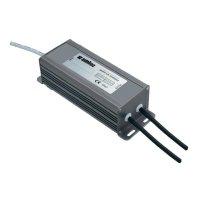 AC/DC napájecí zdroj LED Serie Aimtec AMER90-36250AZ, 2,5 A