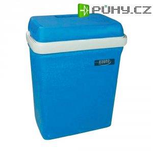 Autochladnička Ezetil E15, 12 V, 14 l