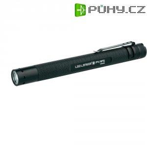Kapesní svítilna LED Lenser P4AFS