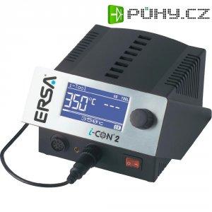 Napájecí jednotka pro pájecí stanici Ersa i-CON 2 0IC203A, +150 až +450 °C