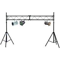 Hliníkový stojan Eurolite Show-Stand
