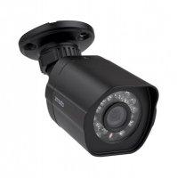 Kamera IP ZMODO ZM-SS88B001-S 1080P sPOE černá
