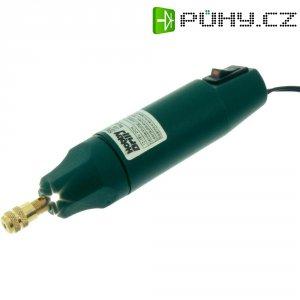 Mini vrtačka s LED přísvitem, Donau 0550