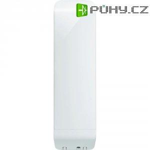 Bezdrátový N Accesspoint s PoE, 150 MBit/s, napájení