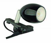 VELAMP klipová LED lampička JE20019