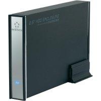 "Kryt na SATA pevný disk Renkforce, 2,5 \"", HY-EB-2509-U3"