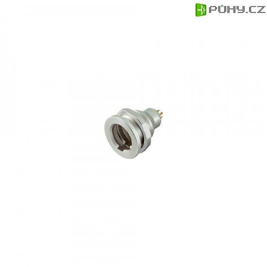 Subminiaturní kulatý konektor8pin. 430-09-4931-015-08 - Kliknutím na obrázek zavřete