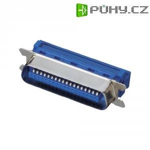 Konektor Centronics pro ploché