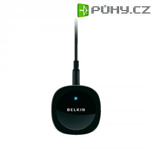 Belkin Bluetooth Music Receiver pro iPhone/iPad/iPad
