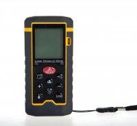 OPTEX 427012 Digitální laserový dálkoměr L-60