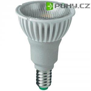 LED žárovka Megaman® E14, 4 W, teplá bílá, PAR16, 35°