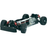 RC model EP Reely Touring-Car,EB-250 TW, 1:10, 4WD, ARR