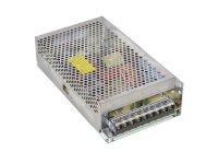 Zdroj pro LED pásky IP20, 12V/250W/20,84A