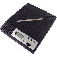 Multilogger s teplotním a CO2 senzorem Arexx PRO-CO2 /5K, 0 - 5000 ppm