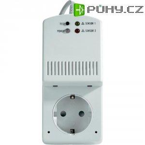 Odvětrávací systém Protector AS4100, 1300 W