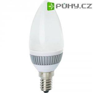 LED žárovka, 8917C1a, E14, 1,8 W, 230 V, 102 mm