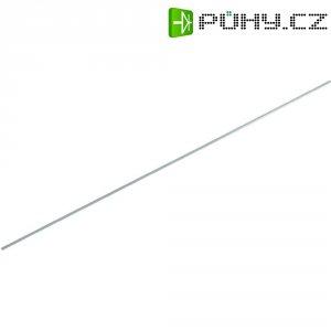 Držák antény Tamiya, 38 cm