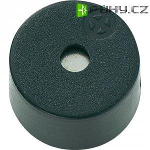 Magnetický bzučák KEPO KPX-G1212B-6401