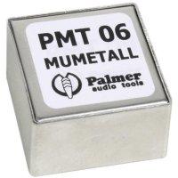Audio transformátor Palmer PMT04