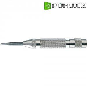 Automatický důlčík Rennsteig 430 131, 130 mm