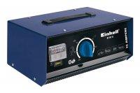 Nabíječka baterií BT-BC 15 Einhell Blue