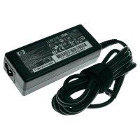 Síťový adaptér pro notebooky HP 608425-002, 19 VDC, 65 W