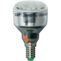 Úsporná žárovka reflektor Megaman Compact R50/E14, 11 W, teplá bílá