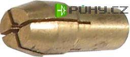 Kleština 0,8mm do sklíčidla pro minivrtačku