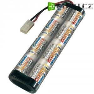 Akupack NiMH (modelářství) Conrad energy 206039, 9.6 V, 4200 mAh