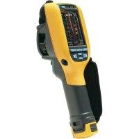 Termokamera Fluke Ti105, -20 až +250 °C, 160 x 120 px s bolometrickou maticí
