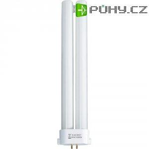 Zářivka Eschenbach 230 V 24 W En. třída: B zářivkový tvar 1 ks
