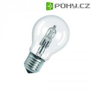 Halogenová žárovka Osram, E27, 116 W, stmívatelná, teplá bílá