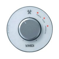 MIDI rozhraní Vestax V-MIDI