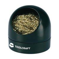 Suchý čistič od pájky Toolcraft Dry Cleaner AT-A900