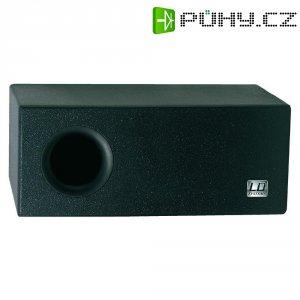 Pasivní subwoofer LD Systems LDSUB88, 90 dB, 2x 8 ohm, 2x 100/180 W