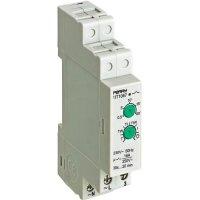 Schodišťový spínač na DIN lištu MM 67, 16 A, 230 V, 0,5 - 20 min, N61145