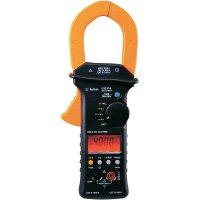 Klešťový ampérmetr Agilent Technologies U1211A