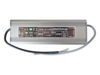 Zdroj pro LED pásky IP66, 12V/100W/8,3A