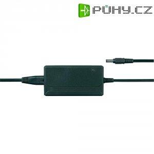 Síťový adaptér Voltcraft FTPS 24 VDC, 27 W