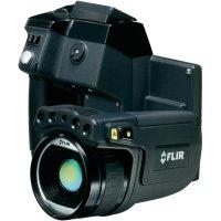 Termokamera FLIR T640bx 15°,-40 °C až 650 °C, 640 x 480 px