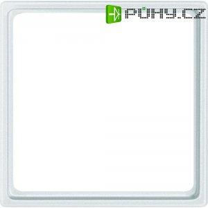 Mezirámeček Merten, polární bílá (518119)